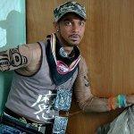 Timati & Natan — Slish Ti Che Takaya Derzkaya (DJ Mikola Ft. DJ Russel & Lucky Dav)