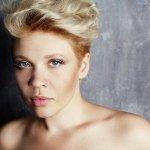 Тина Кузнецова — Ваня