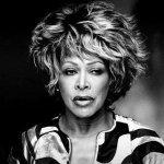 Tina Turner — Do What You Do