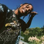 Tinashe feat. Travis Scott — Vulnerable
