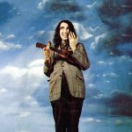 Tiny Tim & His Tornadoes — I've Gotta Find Someone