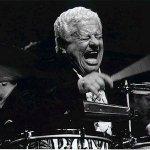 Tito Puente and His Orchestra & Santos Colón — Vete Pa' la Luna