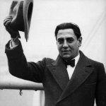 Tito Schipa — Don Pasquale: Tornami A Dir