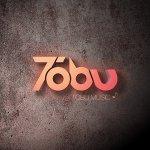 Tobu feat. Kamelia — Altitude
