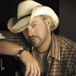 Toby Keith — Losing My Touch