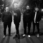 Tokio Hotel — Humanoid (Eng)