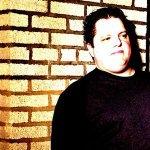 Tom Colontonio — Sparkover (Sean Tyas remix)