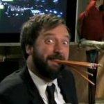 Tom Green — The Bum Bum Song