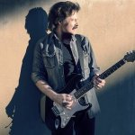 Tom Johnston — Outlaw