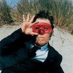 Tom Waits & Kathleen Brennan — Carnival