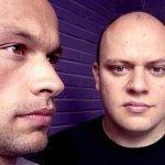 Tomaz vs Filterheadz — Sunshine (the Scumfrog Remix)
