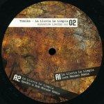 Tomika — Del Cielo (Rene Bourgeois remix)