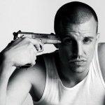 Tommy Vercetti — Beaux (Josh Butler Edit) [Mixed]