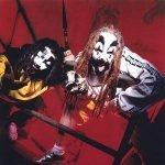 Tone Tone, Insane Clown Posse — Underground Hot Street Banger