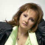 Тони Димитрова — За тебе хората говорят (болгарская)