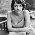 Tony Bennett & Norah Jones — Speak Low