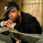 Tony Yayo — So Seductive (feat. 50 Cent)