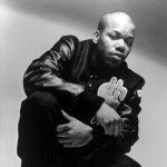 Too $hort feat. E-40, Dolla Will & Mr. F.A.B. — I Want Your Girl (Main Version - Explicit)