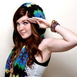 Topher Jones feat. Katie Sky — Talk About It (Original Mix)