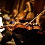 Tosca Tango Orchestra — Mi Otra Mitad de Naranja