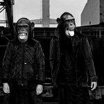 Total Ape — In a Haze (feat. Iggy Azalea) [Remix]