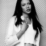 Tracie Spencer — This House