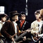 Traveling Wilburys — Handle With Care