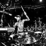 Travis Barker — Carry It (feat. RZA, Raekwon & Tom Morello)