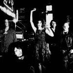 Tribe feat. Cinzia Mella — Dance The Night Away (Radio Mix)