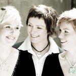 Trio Mediaeval — Rolandskvadet