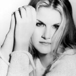 Trisha Yearwood — That's What I Like About You