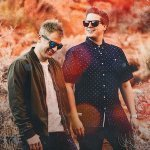 Tritonal feat. Skyler Stonestreet — Electric Glow (Arston Remix)