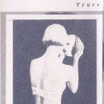 Truce — Waiting