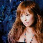 Tsukasa — ANDROMEDA (Psy-Epic Remix)