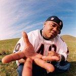 Twista feat. Kanye West & — Slow Jamz
