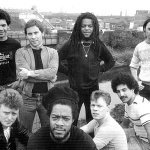 UB40 — The Way You Do The Things You Do