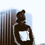 $UICIDEBOY$ & Black Smurf — Brooklyn
