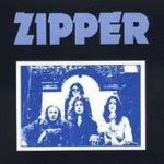 UPTIME feat. Zipper (При уч.Фома) — Река