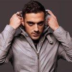 Ummet Ozcan, Dimitri Vegas, Like Mike — The Hum (Original Mix)