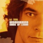 Underground Sound Of Lisbon — Dance With Me