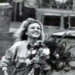 Валентина Легкоступова — Разлучница-разлука