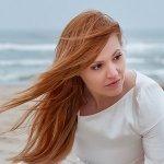 Valentina Monetta — Maybe (Radio Version)
