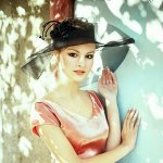 Valeria Tarasova — See you soon