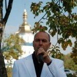 Валерий Малышев — Последний бой