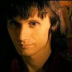 Валерий Залкин — Одинокая ветка серени