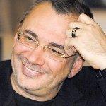 Валерий и Константин Меладзе — Мой брат