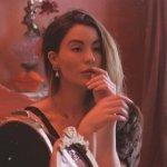 VanillaZ feat. Lilianna Wilde — Nightdrive (Original Mix)