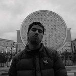 Veerus & Maxie Devine — Walking on my own (Original mix))