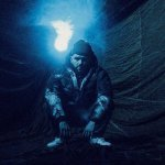 Vega — All Too Vivid (Original Mix)