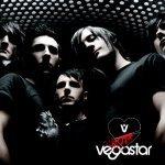 Vegastar — A Sa Demande